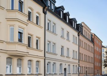 StraßenzugSiemensstraße/Galvanistraße/Voltastraße90459 Nürnberg